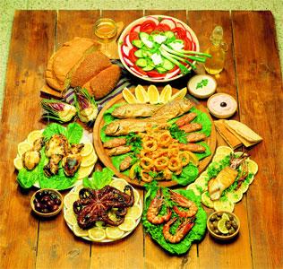 Блюда из куриной печени рецепты с фото пошагово
