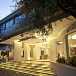 Alasia Boutique Hotel