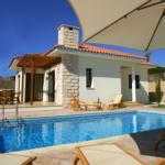 Eve Pissouri Villas